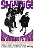 Shindig!: The Chocolate Watchband: No. 27: California's Answer to the Rolling Stones: The Coolest Image and the Wildest Psych-punk Sounds