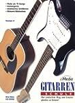 eMedia Gitarrenschule 4