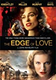 The Edge of Love [Import]