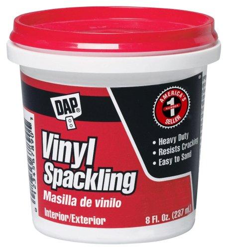 dap-inc-dap-1-2-pint-vinyl-spackling-paste
