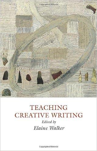 Creative Writing BA   Brunel University London
