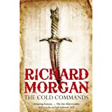 The Cold Commands (GollanczF.)