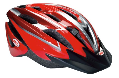 Buy Low Price Bell Escape Bike Helmet (Escape-Helmet)