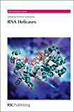 img - for RNA Helicases: RSC (RSC Biomolecular Sciences) book / textbook / text book