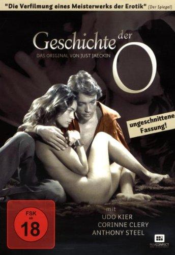 film hard streaming italiano trans film completo