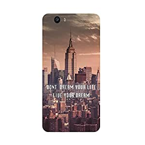 Phone Candy Designer Back Cover with direct 3D sublimation printing for Huawei Google nexus 6P
