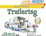Trailering (Horse Illustrated Simple...