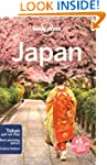 Lonely Planet Japan 14th Ed.: 14th Ed...