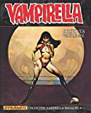 Vampirella Archives Volume 1 HC
