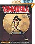 Vampirella Archives Volume 1 HC