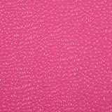 Top Performance Grooming Table Mat for Pets, 24 by 48-Inch, Pink