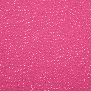 Top Performance Grooming Table Mat for Pets, 24 by 36-Inch, Pink