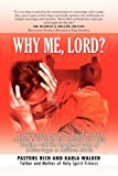 img - for Why Me, Lord? book / textbook / text book