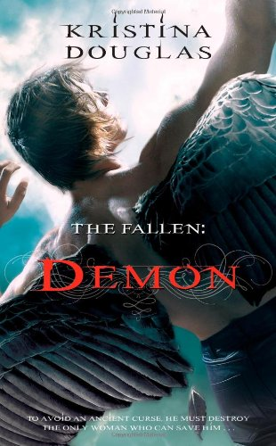 Image of Demon (Fallen (Pocket Books))