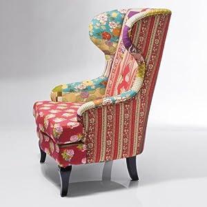 liste de remerciements de elsa s fauteuil oreilles autocuiseur top moumoute. Black Bedroom Furniture Sets. Home Design Ideas