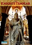 img - for The Knights Templar book / textbook / text book