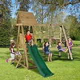 Plum Indri Wooden Play Centre