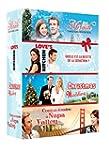 Coffret no�l 2 : CHRISTMAS WEDDING +...