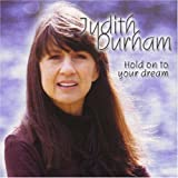 Judith durham Hold on to Your Dream