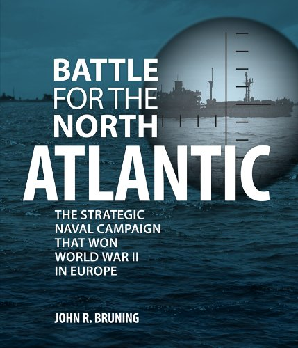 battle-for-the-north-atlantic-the-strategic-naval-campaign-that-won-world-war-ii-in-europe