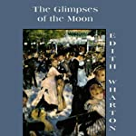 The Glimpses of the Moon | Edith Wharton