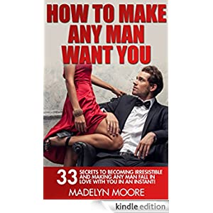 33 secrets to dating