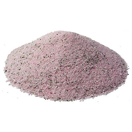 hakaphosr-nutrition-salt-green-blue-red-flower-fertiliser-500-g-5kg-25kg-1kg-growth-fertilizer-unive