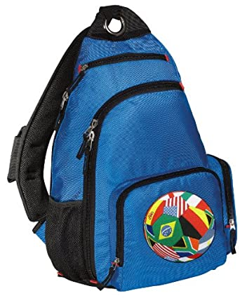 ... Strap Backpacks for Travel or School Bags BEST QUALITY Unique Gifts by