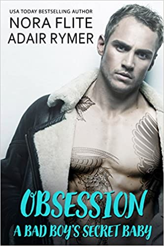 99¢ – Obsession