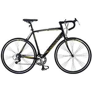 Schwinn Men's Phocus Bicycle