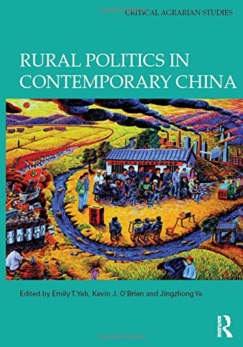 taxation and agrarian reform in the philippines research paper
