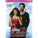 Donne-moi ta mainpar Amy Adams