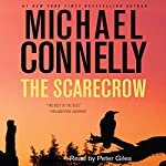 The Scarecrow | Michael Connelly