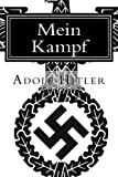 Image of Mein Kampf (German Edition)