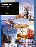 echange, troc Lorenzo Rappelli - Pastel sec : Le paysage
