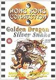 echange, troc Golden Dragon, Silver Snake [Import anglais]