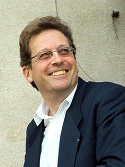 Philip Jodidio