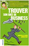 Trouver son ide de business