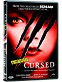 Cursed (Unrated Version) (2005)