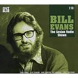 Bill Evans: The Sesjun Radio Shows