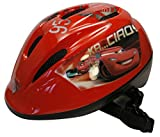 Cars Headlock Casque