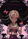 Contes de Princesses : Princesses du...