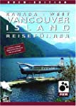 Kanada-West /Vancouver Island: Reisef...