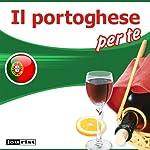 Il portoghese per te    div.