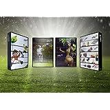 Wiha Champions Kalender Set zum Fußball Fest, 39320