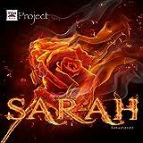Sarah (Remastered)