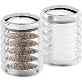 Cole & mason shaker set of 2 boxedby DKB Household Uk