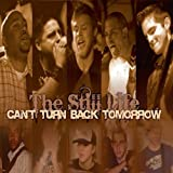 Can't Turn Back Tomorrow by Still Life (2011-09-20?