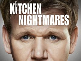 Kitchen Nightmares Season 6