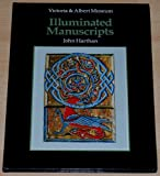 img - for An Introduction to Illuminated Manuscripts (Victoria & Albert Museum) book / textbook / text book